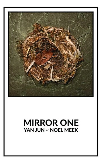 mirrorone