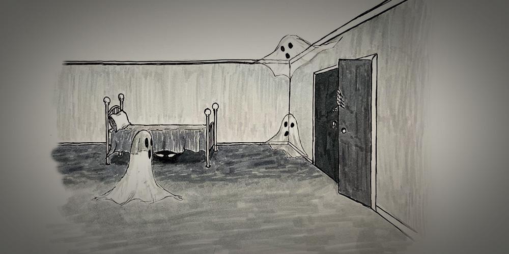 ghosts_in_corners_dark